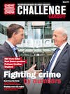 Challenge Cardiff Winter 2014 cover