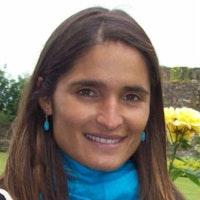 Dr Sindia Sosdian