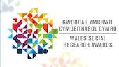 Social Research Association Awards 2017