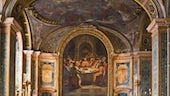 The Glories of Baroque and Classical Rome: Cardiff University Chamber Choir