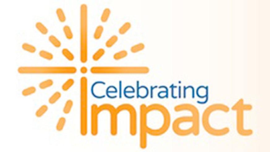 ESRC Impact Prize