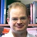 Dr Kevin Evans