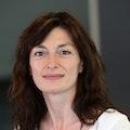 Professor Paola Borri