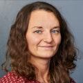Dr Grace McCutchan