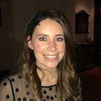Sarah Creed