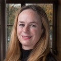 Alison Bullock