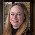 Professor Alison Bullock