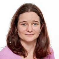 Emma Pengelly