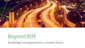 Informing the UK Smart Cities agenda