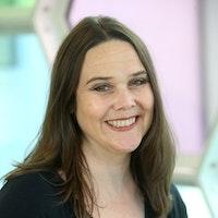 Dr Kerrie Thomas