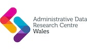 Administrative Data Research Centre Wales Logo