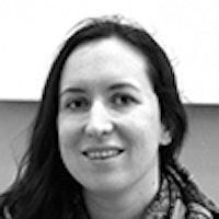 Sonya Foley