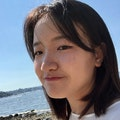 Xinyue Hu Profile Photo