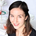 Dr Rachel Baker