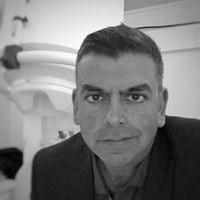 Professor Krishna Singh BSc Dunelm, PhD Open