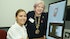 Cardiff University opens radiography simulation suite