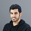 Mohammed ALghazi