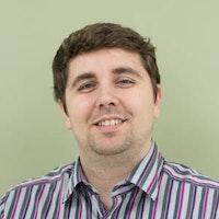 Dr Daniel Bickerton MMus PhD (Wales) PGD (London) AFHEA LMusTCL AMusTCL FTCL LTCL ATCL