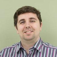 Dr Daniel Bickerton MMus PhD (Wales) PGD (London) AFHEA LMusTCL AMusTCL LTCL ATCL