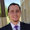 Moamer Khalayleh