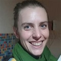 Dr Jennifer Nelson