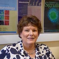 Dr Kathryn Taylor