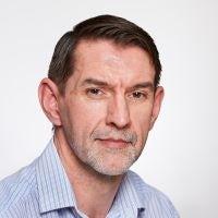 Dean Routledge