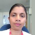 Dr Yasawi Walpita