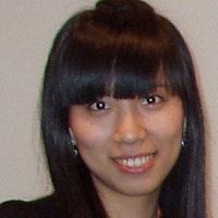 Yang Fanzhi