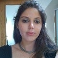 Catia Rebelo