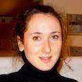 Dr Lina Dencik