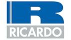 Ricardo (UK) Ltd