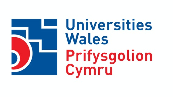 Universities Wales logo 16:9 -  (small)