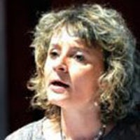 Professor Roberta Sonnino