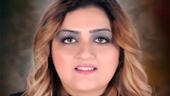 Bushra Khan