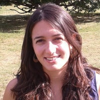 Dr Ana Moragues Faus
