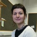 Dr Francesca Sartorio