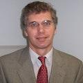 Professor FeodorM Borodich