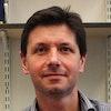 Dr Philip Davies