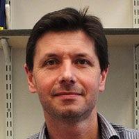 Professor Philip Davies