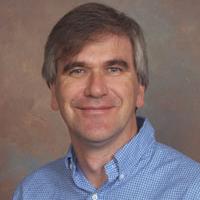 Professor Christopher Kiely