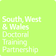 South, West and Wales Doctoral Training Partnership