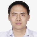 Dr Zhangming Wu