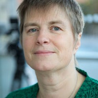 Professor Jenny Kitzinger BA (Cambridge), PhD (Glasgow)