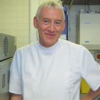 Alan Lloyd-Jones