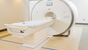 Siemens MR scanner