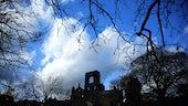 Medieval Leeds