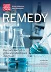 ReMEDy rhifyn 28