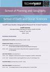 Cardiff Case Studies programme 2015.pdf