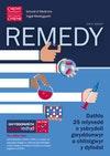 ReMEDy Rhifyn 32